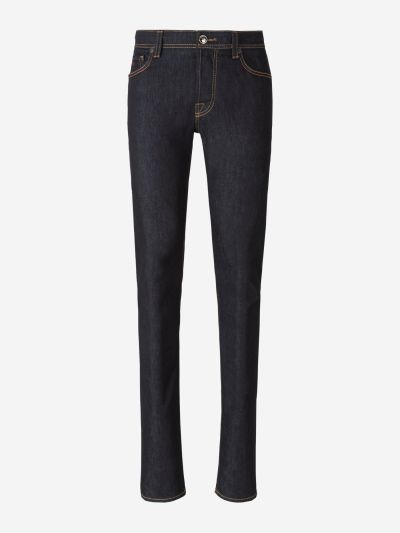 Leonardo Soft Touch Jeans