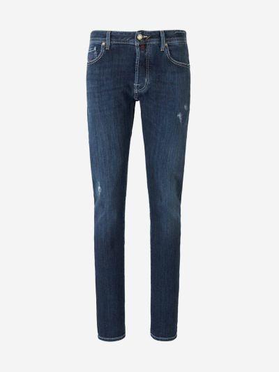 Bard Jeans