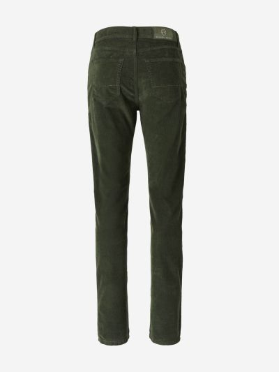 Jeans Pana Cotó