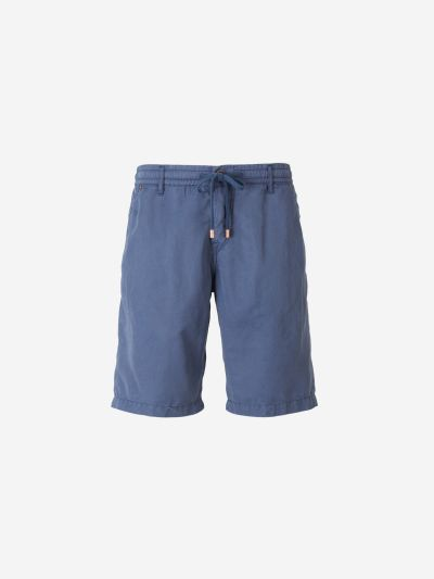 Riccione Shorts