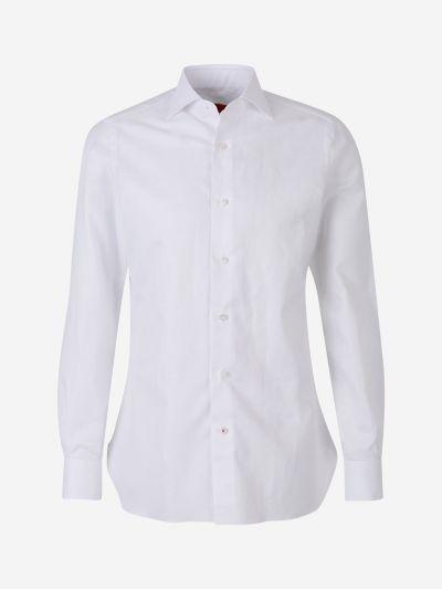 Camisa Cotó I Lli