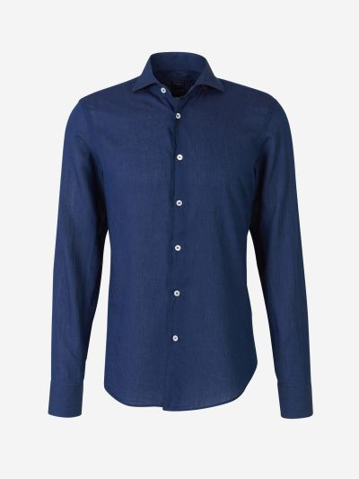 Light Cotton Shirt