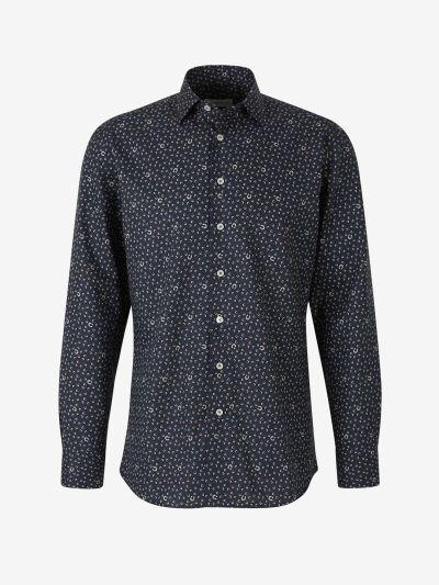 Camisa Cotó Ferradures
