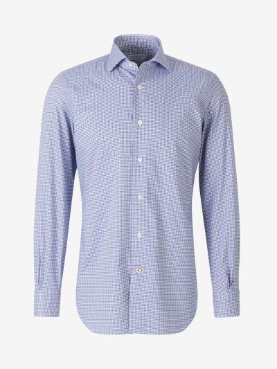 Camisa Pota De Gall