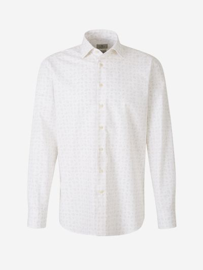 Benessere Shirt