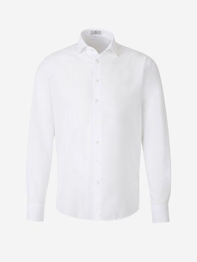 Camisa Cotó Lli