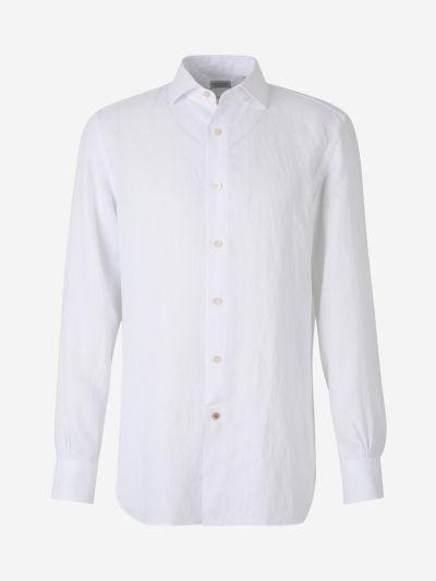 Camisa Lli