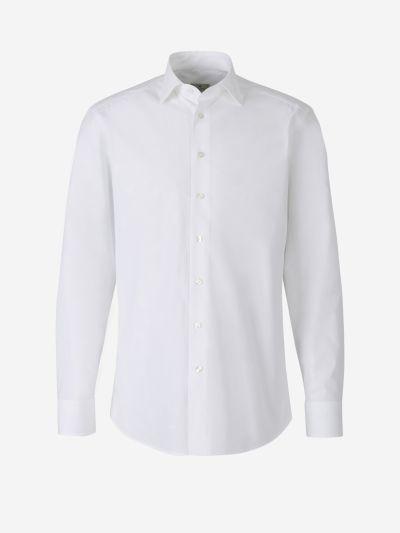 Camisa Cotó Brodat