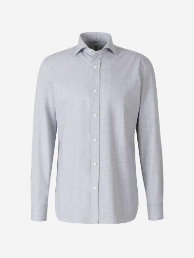 Camisa Cotó