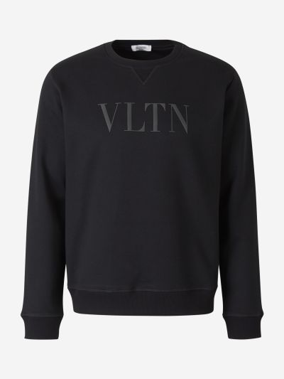 VLTN sweatshirt