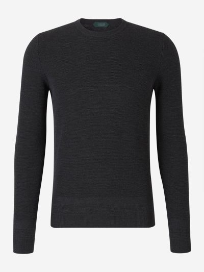 Jersey Flex-wool