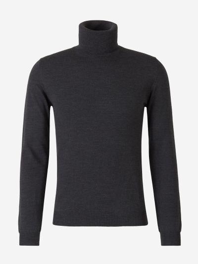 jersei coll alt