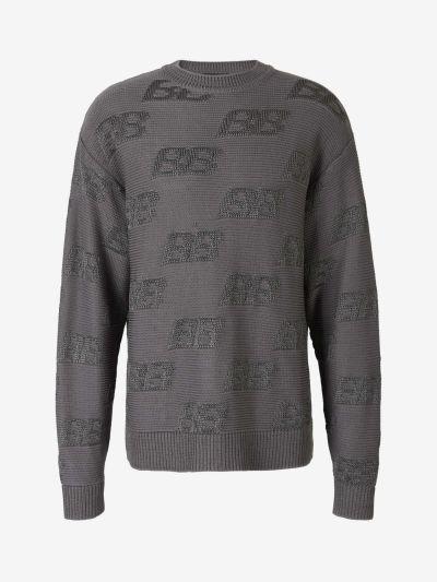 BB Sweater