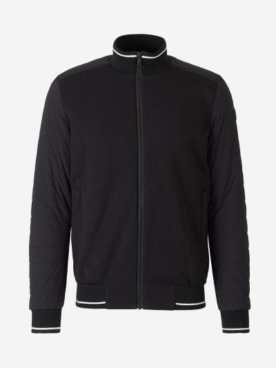 Timo Model Jacket
