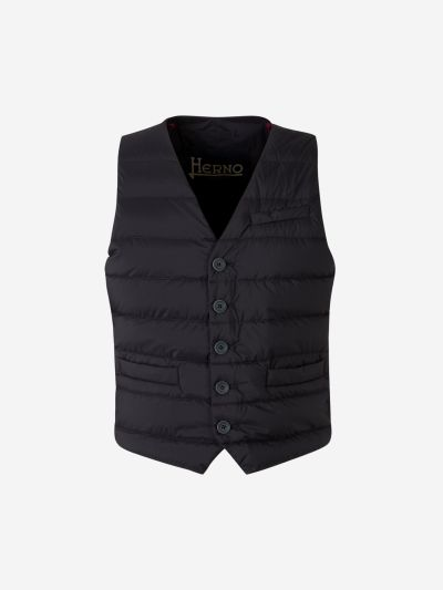 Legend Padded Vest