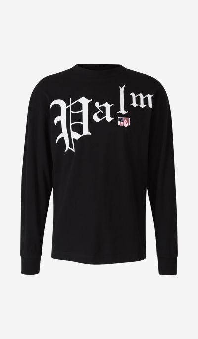 New Gothic T-shirt