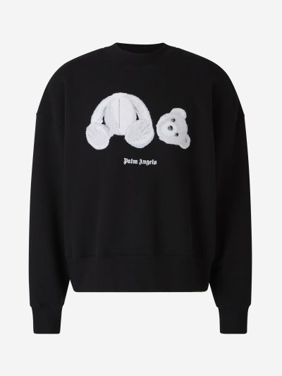 Sudadera Ice Bear
