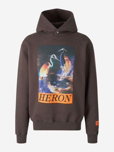 Kenny Scharf Sweatshirt