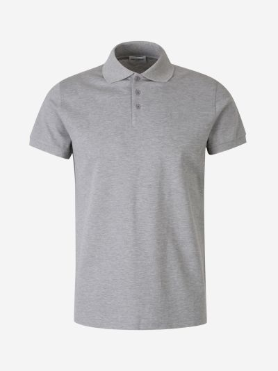 YSL Polo Shirt