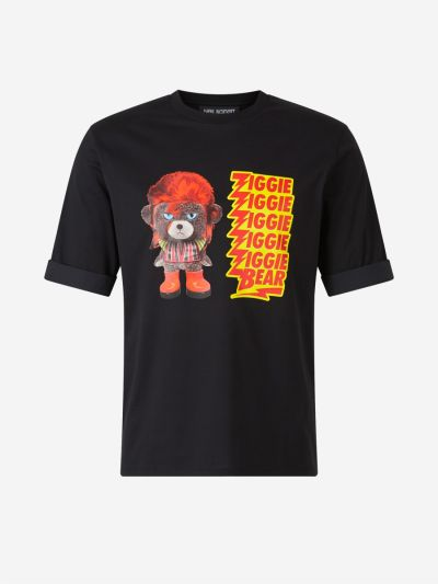 Ziggie Bear T-shirt
