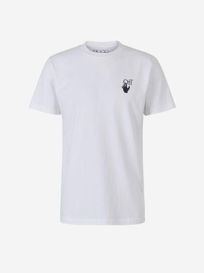 Pascal Arrow T-shirt