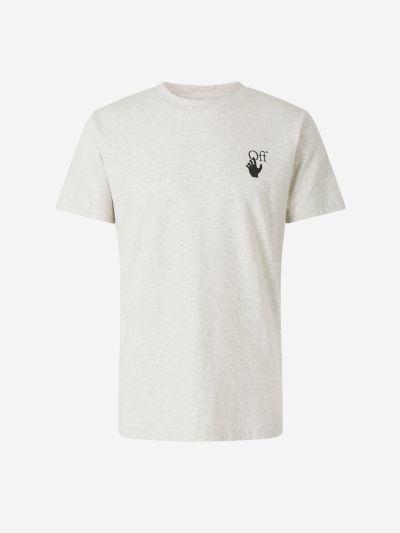 Agreement Slim T-shirt