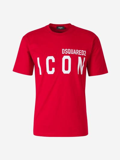 Logo Icon T-shirt