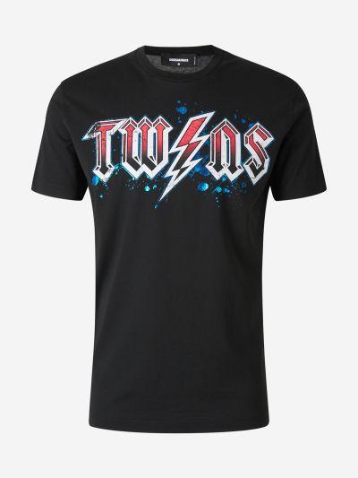 World Tour '95 T-Shirt