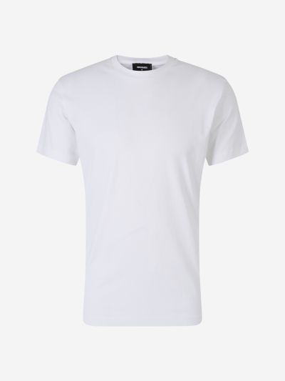 Brotherhood 1964 T-shirt