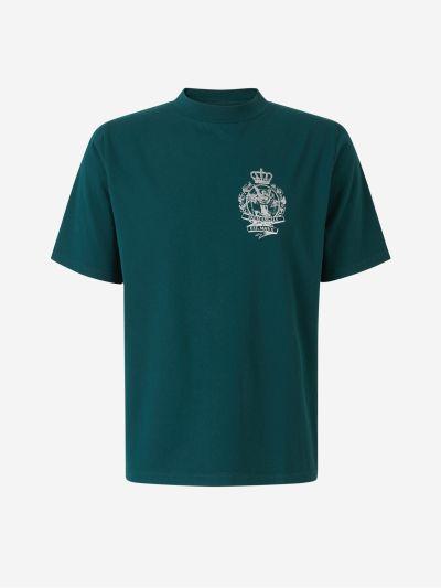 Camiseta Escudo EST.MMVX