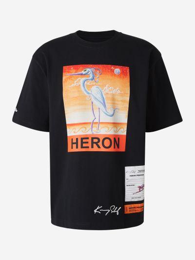Kenny Sharp T-Shirt