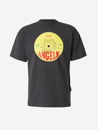 PA Records T-Shirt