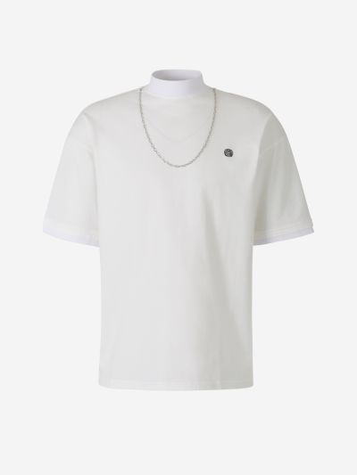 Camiseta Cadena