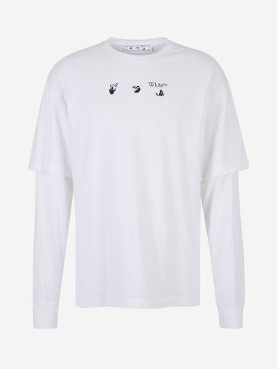 Double Sleeve T-Shirt