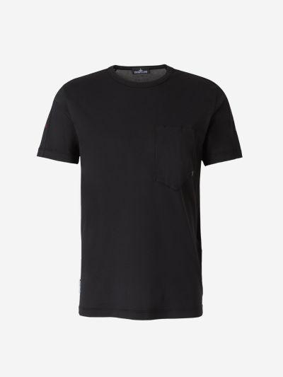 CXADO T-Shirt