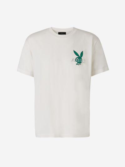 Playboy Print T-Shirt