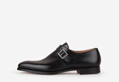 Monkton shoes