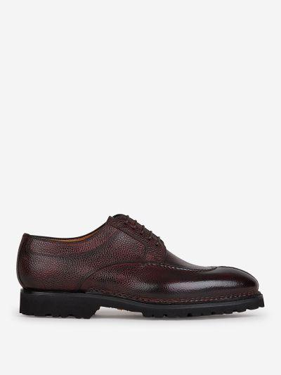 Magnifico shoes