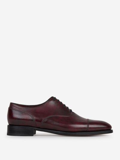 Zapatos Alford