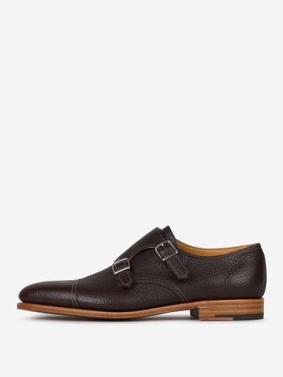 Zapatos WiLinoam