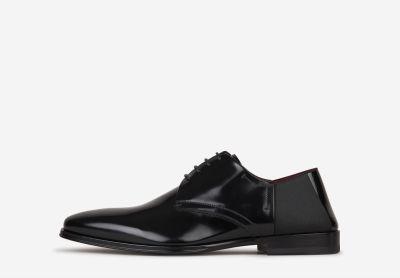 Antik shoes