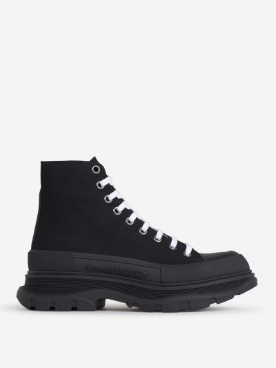 Sneakers Tread Slick Altes Lona