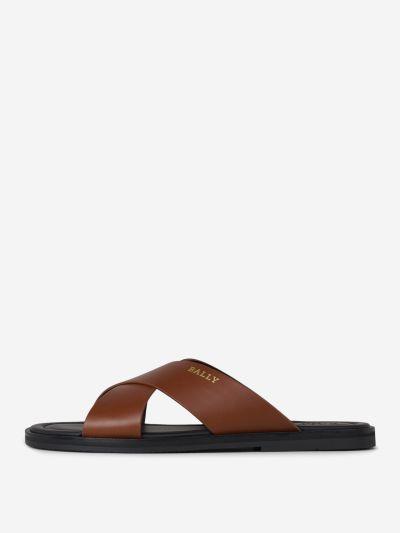 Jair Sandals