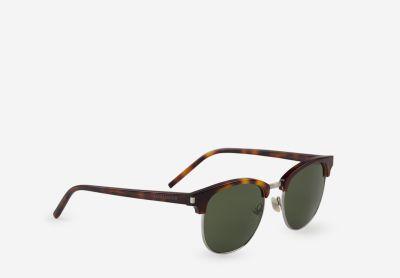 Classic SL108 sunglasses