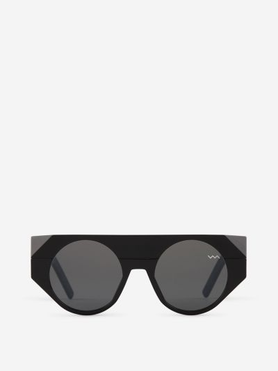 BL0017 sunglasses