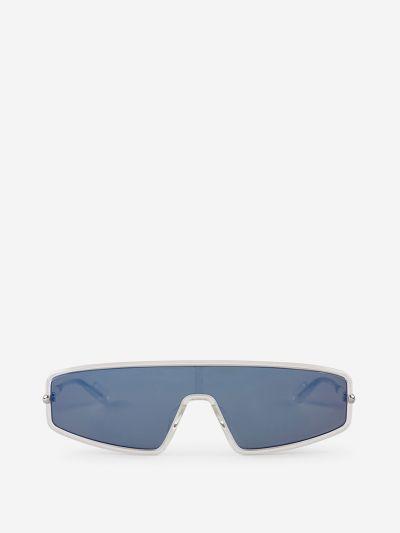 DiorMercure sunglasses