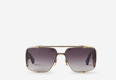 Two-Souliner Sunglasses