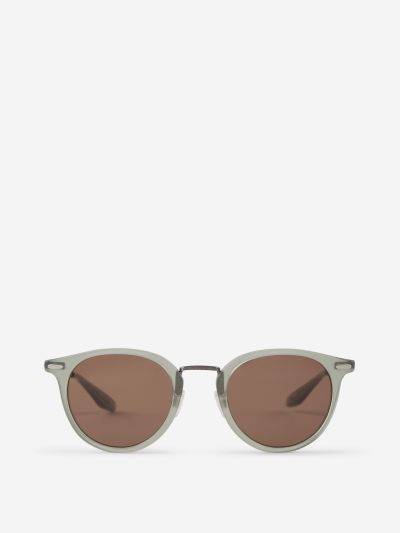 Cambridge Sunglasses