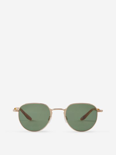 Harald Sunglasses