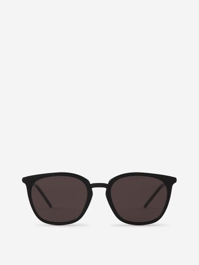 Sunglasses SL 375
